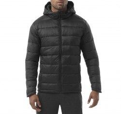 Куртка утепленная мужская PADDED JACKET Asics 150401-0904
