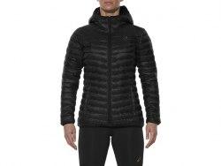 Куртка утепленная женская PADDED JACKET Asics 134779-0904