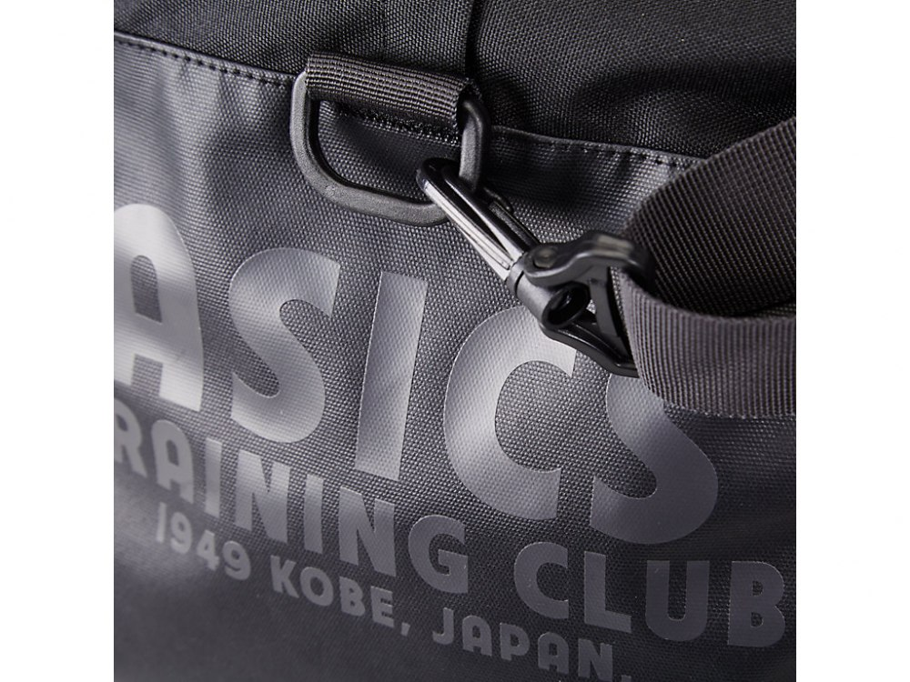 1941541f65fd Сумка спортивная TRAINING ESSENTIALS GYMBAG Asics 127692-0942   за 899 грн.