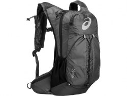 Рюкзак для бега LIGHTWEIGHT RUNNING BACKPACK Asics 131847-0779