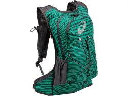Рюкзак для бега LIGHTWEIGHT RUNNING BACKPACK Asics 131847-5007