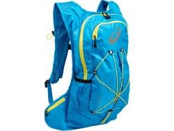 Рюкзак для бега LIGHTWEIGHT RUNNING BACKPACK Asics 131847-8012