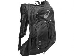 Рюкзак для бега LIGHTWEIGHT RUNNING BACKPACK Asics 131847-0946