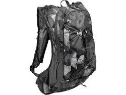 Рюкзак для бега LIGHTWEIGHT RUNNING BACKPACK Asics 131847-1178