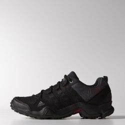 Кроссовки AX2 Mens Adidas D67192