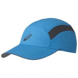 Бейсболка ESSENTIALS CAP Asics 132091-8094