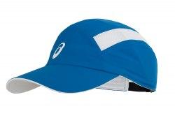 Бейсболка ESSENTIALS CAP Asics 132091-8154