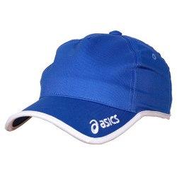 Бейсболка TEAM CAP 5 Asics T519Z0-4301