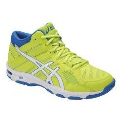 Кроссовки для волейбола мужские GEL-BEYOND 5 MT Asics B600N-7701