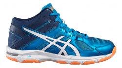 Кроссовки для волейбола мужские GEL-BEYOND 5 MT Asics B600N-4301 (последний размер)