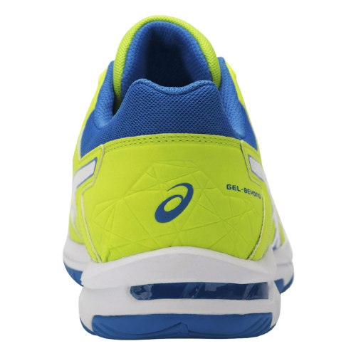 Кроссовки для волейбола мужские GEL-BEYOND 5 Asics B601N-7701