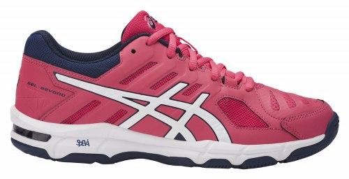 Кроссовки для волейбола женские GEL-BEYOND 5 Asics B651N-1901