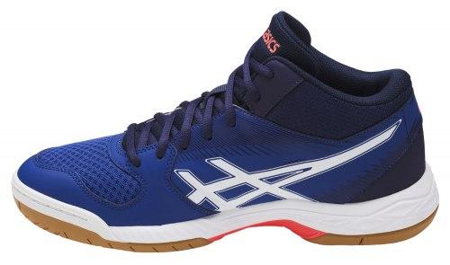 7056b1a3c3ab Кроссовки для волейбола мужские GEL-TASK MT Asics B703Y-4901   за 2 ...