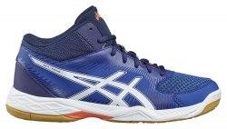 Кроссовки для волейбола мужские GEL-TASK MT Asics B703Y-4901
