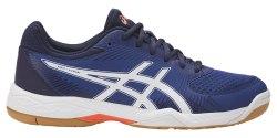 Кроссовки для волейбола мужские GEL-TASK Asics B704Y-4901