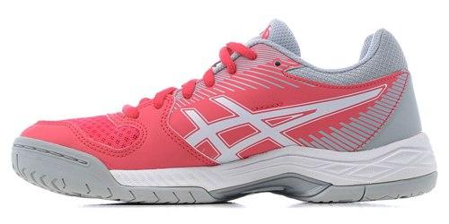 Кроссовки для волейбола женские GEL-TASK Asics B754Y-1901