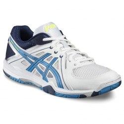 Кроссовки для волейбола мужские GEL-TASK Asics B505Y-0143