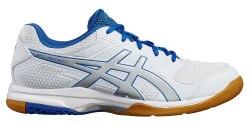 Кроссовки для волейбола мужские GEL-ROCKET 8 Asics B706Y-0193