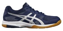 Кроссовки для волейбола мужские GEL-ROCKET 8 Asics B706Y-4993