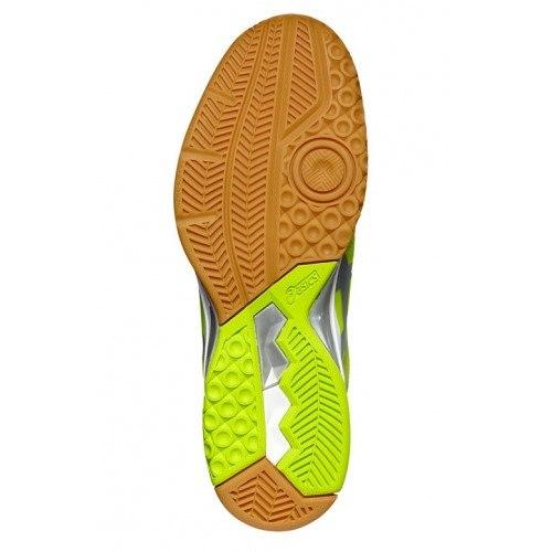 Кроссовки для волейбола мужские GEL-ROCKET 8 Asics B706Y-7793 (последний размер)