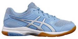 Кроссовки для волейбола женские GEL-ROCKET 8 Asics B756Y-3993