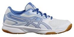 Кроссовки для волейбола женские UPCOURT 2 Asics B755Y-0140