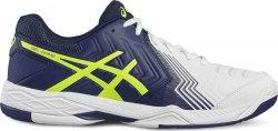 Кроссовки для тенниса мужские GEL-GAME 6 Asics E705Y-0149