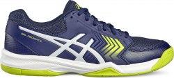 Кроссовки для тенниса мужские GEL-DEDICATE 5 Asics E707Y-4901