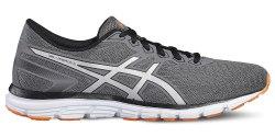 Кроссовки для бега мужские GEL-ZARACA 5 Asics T6G3N-9793
