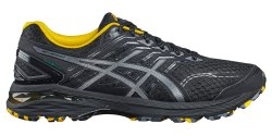 Кроссовки для бега по пересеченной местности GT-2000 5 TRAIL PLASMAGUARD Asics T7H4N-9097