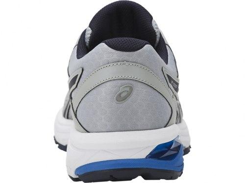 Кроссовки для бега мужские GT-1000 6 Asics T7A4N-9658