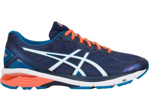 Кроссовки для бега мужские GT-1000 5 Asics T6A3N-4900