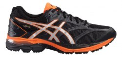 Кроссовки для бега мужские GEL-PULSE 8 G-TX Asics T6E2N-9093