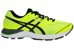 Кроссовки для бега мужские GEL-PULSE 9 Asics T7D3N-0790