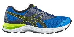 Кроссовки для бега мужские GEL-PULSE 9 Asics T7D3N-4390