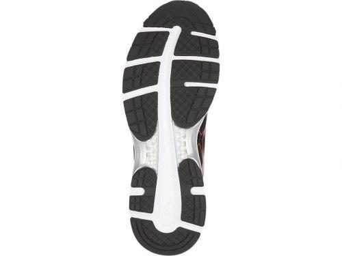 Кроссовки для бега мужские GEL-PULSE 9 Asics T7D3N-9006