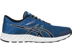 Кроссовки для бега мужские FUZEX LYTE 2 Asics T719N-4990