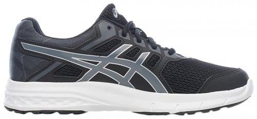 Кроссовки для бега мужские GEL-EXCITE 5 Asics T7F3N-9097