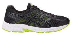 Кроссовки для бега мужские GEL-CONTEND 4 Asics T715N-9090