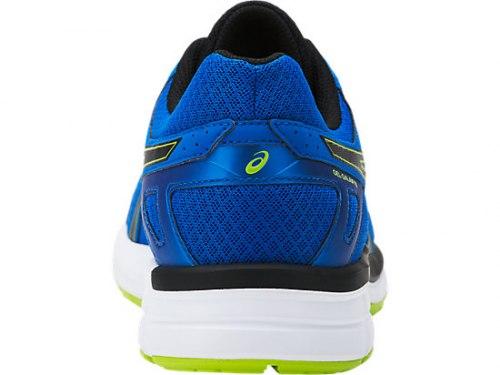 Кроссовки для бега мужские GEL-GALAXY 9 Asics T6G0N-4377