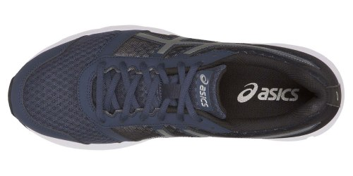 Кроссовки для бега мужские PATRIOT 8 Asics T619N-5093
