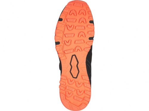 Кроссовки для бега мужские FUJIRADO Asics T7F2N-9097