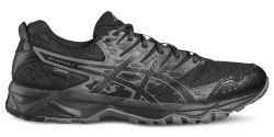 Кроссовки для бега по пересеченной местности мужские GEL-SONOMA 3 G-TX Asics T727N-9099