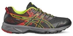 Кроссовки для бега по пересеченной местности мужские GEL-SONOMA 3 G-TX Asics T727N-2390