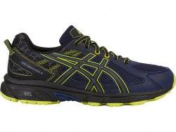 Кроссовки для бега мужские GEL-VENTURE 6 Asics T7G1N-4990