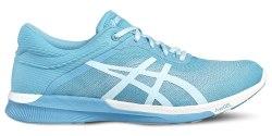 Кроссовки для бега женские FUZEX RUSH Asics T786N-3901