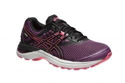 Кроссовки для бега женские GEL-PULSE 9 G-TX Asics T7D9N-3390