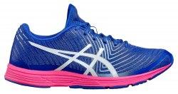 Кроссовки для бега женские GEL-HYPER TRI 3 Asics T773N-4801