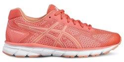 Кроссовки для бега женские GEL-IMPRESSION 9 Asics T6F6N-2030