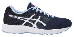 Кроссовки для бега женские PATRIOT 8 Asics T669N-4901